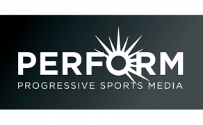 Perform Progressive Sports Media