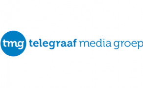 Telegraaf Media Group
