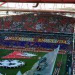 De toekomst van de Champions League